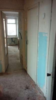 Квартиру в Крыму