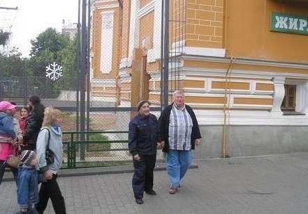 Продажа авто, УАЗ, Hunter, Автомат с пробегом 50000 км, в Москве Фото 1
