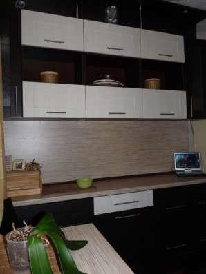 Изготовлю мебель на заказ в Санкт-Петербурге Фото 5