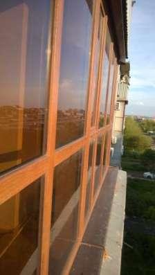 Обмен 3-х квартиры Ейска на Краснодар Фото 4