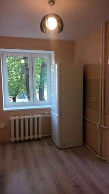 Продается 1 комнатная квартира в г. Калининград ул. Энгельса