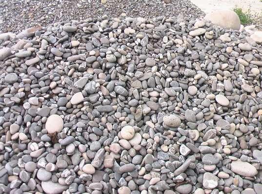 Камень для ландшафтного дизайна природный крымский в г. Симферополь Фото 2