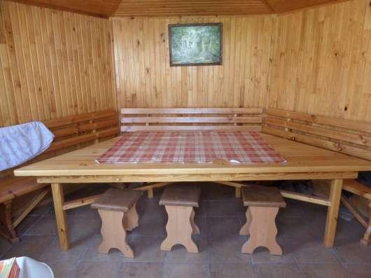 Продажа дома в Щедрищево в г. Северодонецк Фото 1
