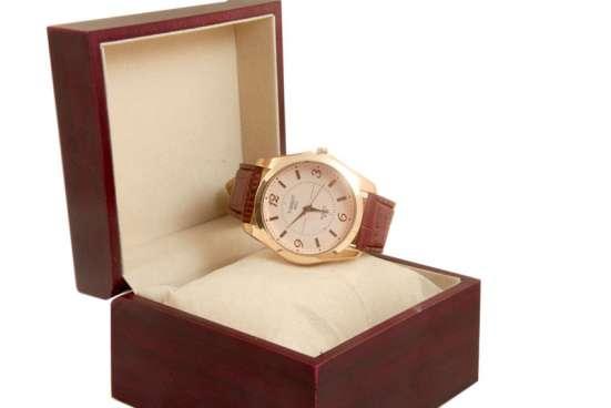 Мужские наручные часы Tissot 1853 мод.8159 в г. Мукачево Фото 1