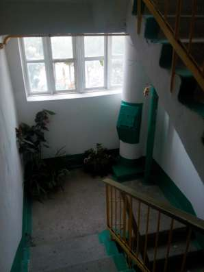 Продам 2 комнатную на Шевченко 56 м2