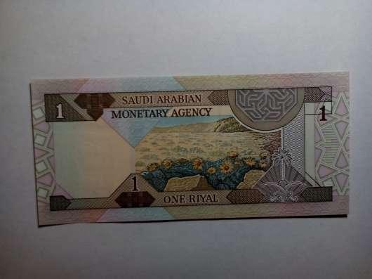 Продаю коллекцию банкнот в г. Мозырь Фото 2