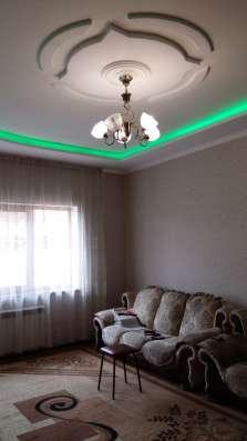 Продам дом в хорошие руки в г. Алматы Фото 3
