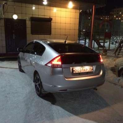 , цена 550 000 руб.,в г. Якутск Фото 4