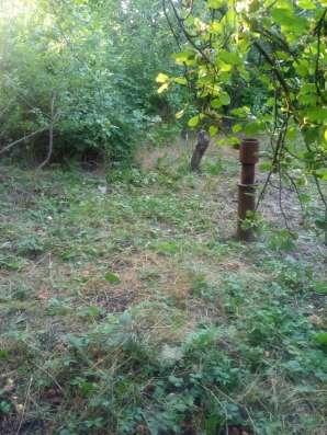 Земельный участок в Краснодаре Фото 4