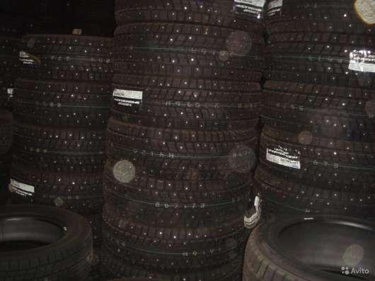 Новые японские Dunlop 225/45 R17 Winter ICE01