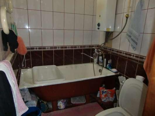 Продам квартиру в Челябинске Фото 2