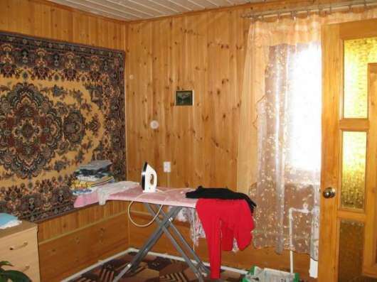 Меняю дом в село Завидово Тверской обл. на квартиру в Москве Фото 3