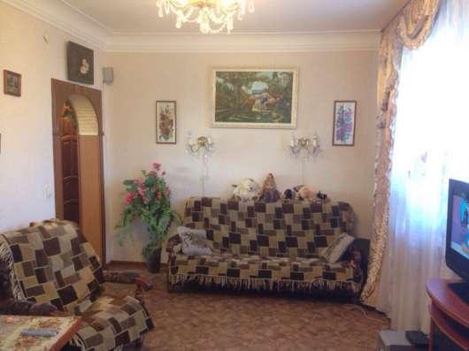 Дом с хорошим ремонтом в 10 минутах от станции жд в Ногинске Фото 1