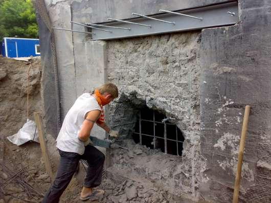 Демонтажные работы в Коростене и Коростенськом районе в г. Коростень Фото 1
