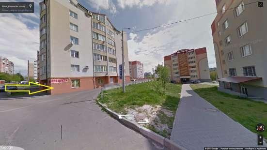 Продам Аренда магазин 74м² в г. Ровно Фото 1