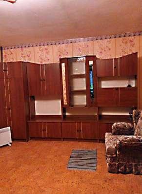 Посуточно 3 комн. квартира Одесса,12 спальных мест Фото 5