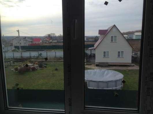 Продам: дом 200 кв.м. на участке ИЖС 15 сот в Туле Фото 2