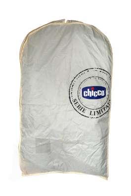 Детское пальто для девочек Chicco Italy, размер 122 см