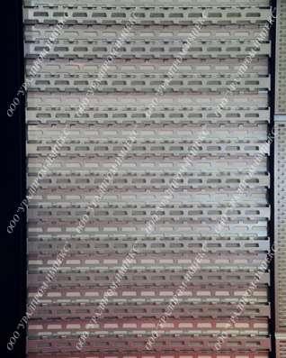 Перфорированные изделия по эскизам закзчика в Перми Фото 1