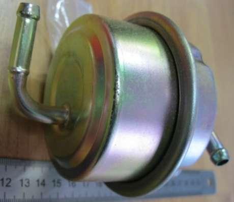 Фильтр топливный 15410-60B00 TOKIO в Магнитогорске Фото 2