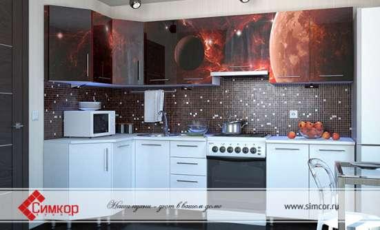 Предлагаю кухонные гарнитуры в Дмитрове Фото 1