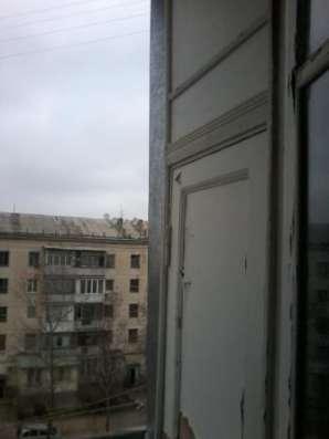 Продается комната в 2к. квартире, на ул.Геловани(район перехода). в г. Севастополь Фото 1