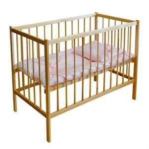 детскую кроватку в Омске Фото 2
