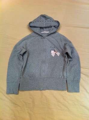 Курточка Pink Panther.(Греция).Р.140