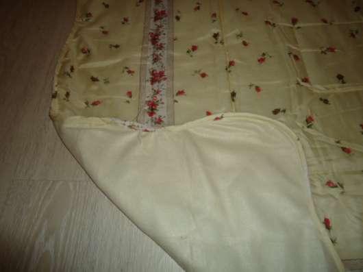 Одеяло легкое