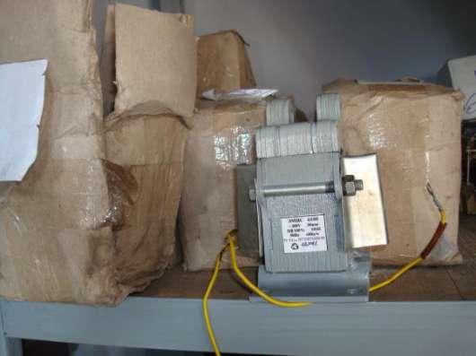 Электромагнит ЭМИС 6100 380 поставим из наличия