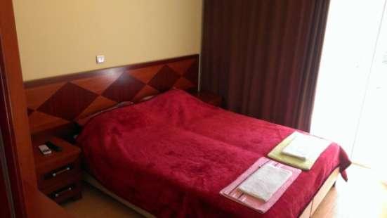 Дом в Черногории в г. Черногория Фото 1