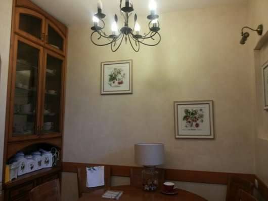 Продам трехкомнатную квартиру в низу пр. Кирова в г. Днепропетровск Фото 2