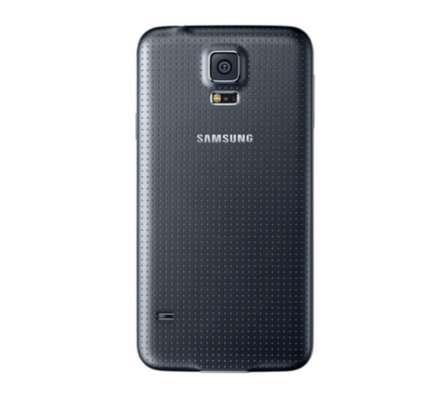 Копия Samsung Galaxy S5 - Корея + чехол-книжка в подарок в г. Луцк Фото 2