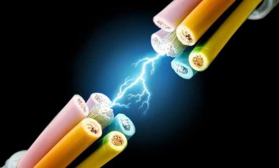 Электрик по разумным ценам