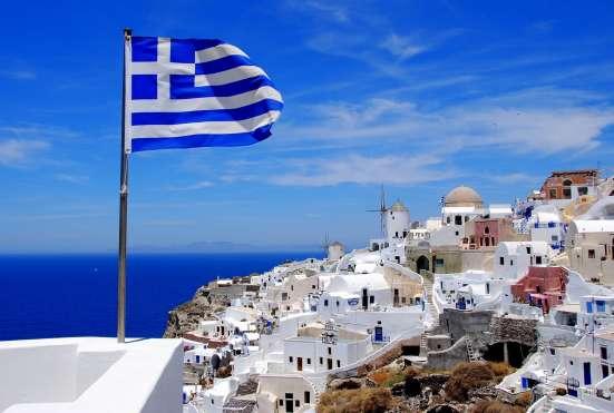 Недвижимость в Греции, продажа и аренда Фото 2