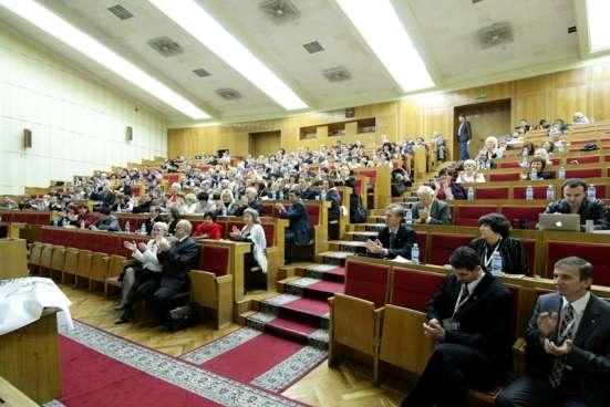 """Вебинар """"Бархатная продажа, прививка от возражения"""" в г. Киев Фото 5"""