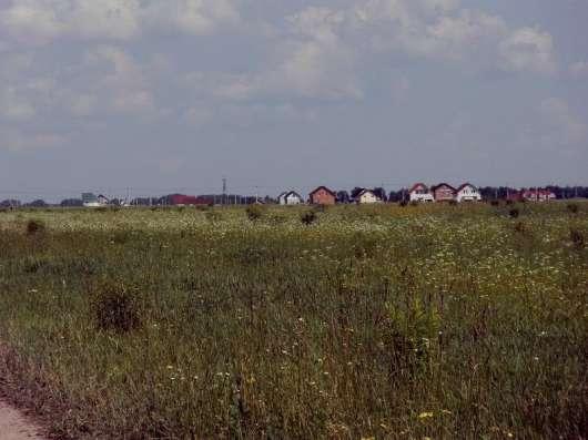 Земельна ділянка 8 га (вигідна пропозиція) в г. Житомир Фото 5