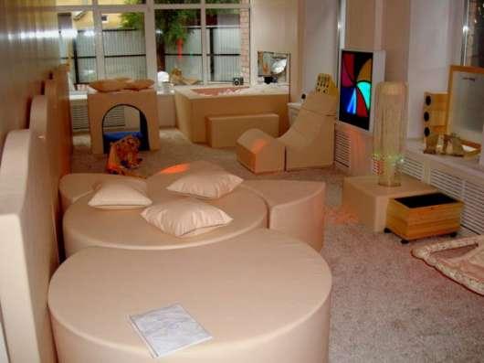 Игровое спортоборудование, сенсорные комнаты, логопедия ЛФК