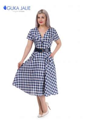 Летние платья оптом от производителя