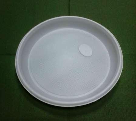 Посуда одноразовая в ассортименте в Краснодаре Фото 1