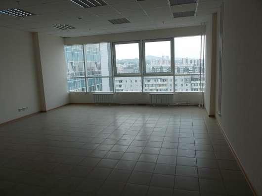 Продам офис Л. Кецховели 22а в Красноярске Фото 1