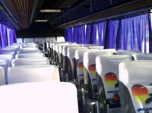 Продам автобус Neoplan в г. Алматы Фото 3