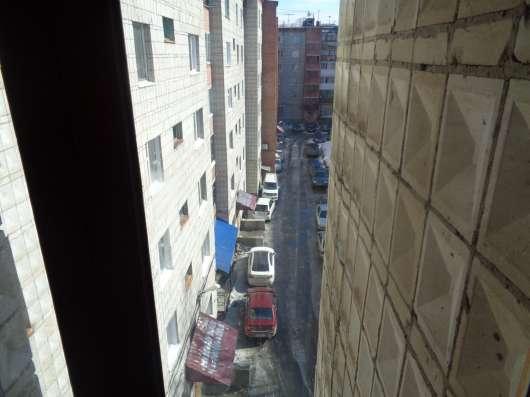 Продам 2-к, Лен. р., Карповский 3 в Томске Фото 2