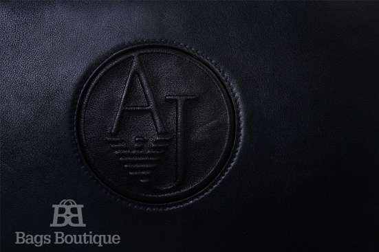 Дипломат Leather briefcase
