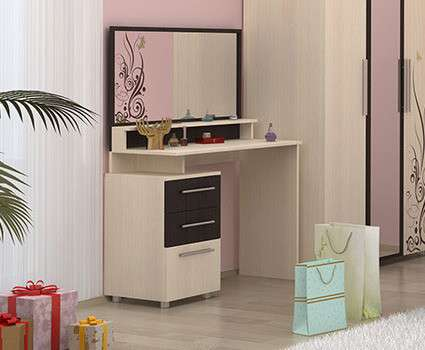 Мебель для загородного дома и дачи