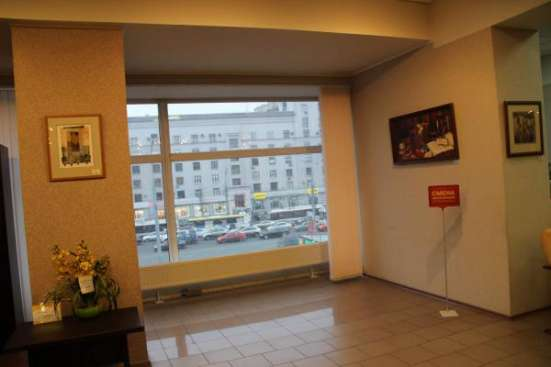 ПСН в аренду 200 кв.м в Москве Фото 2
