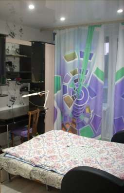 Двухкомнатная квартира. Новоселицы, Армейская, дом 100