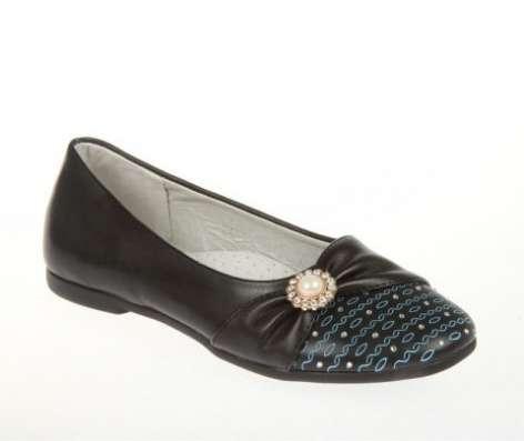 Туфли новые размер 31