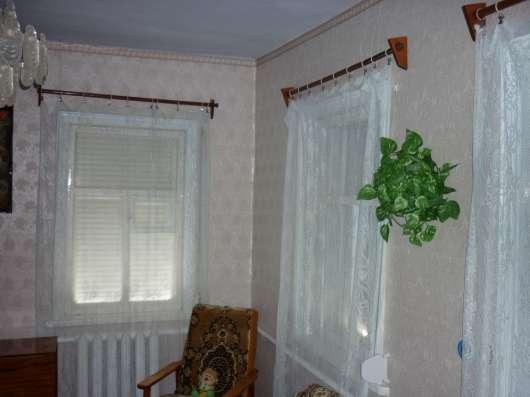 Дом 108 м2 со в/у СЖМ в Таганроге Фото 3