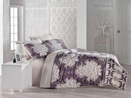 Роскошная коллекция постельного белья
